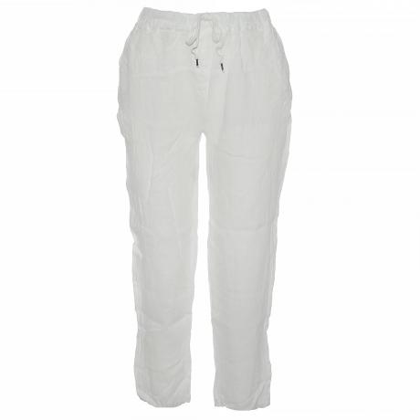 29.Naiste linased püksid 11103705.jpg