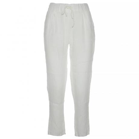 30.Naiste linased püksid 11103703.jpg