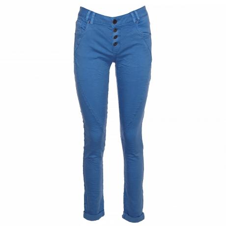 1.Naiste püksid 11101045XS eest.jpg