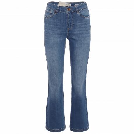 10.Naiste püksid 11102845 e.jpg