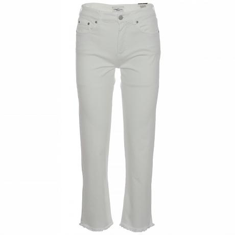 12.Naiste püksid 11102847 e.jpg
