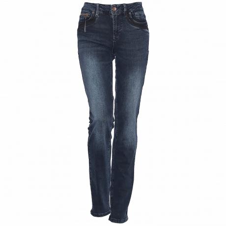 13.Naiste püksid 11102846e.jpg