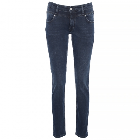 14.Naiste teksapüksid ZE 11102948 e.jpg