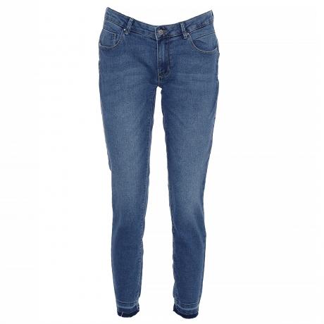 15.Naiste teksapüksid 111013862832 e.jpg