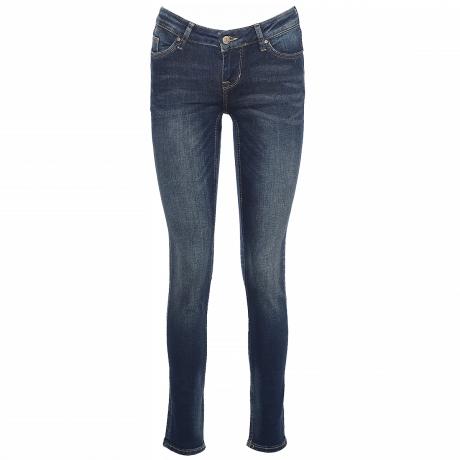 15.Naiste teksapüksid ZE 11102950 e.jpg