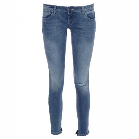 16.Naiste teksapüksid 111013843034 e.jpg
