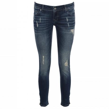 17.Naiste teksapüksid 111013873132 e.jpg