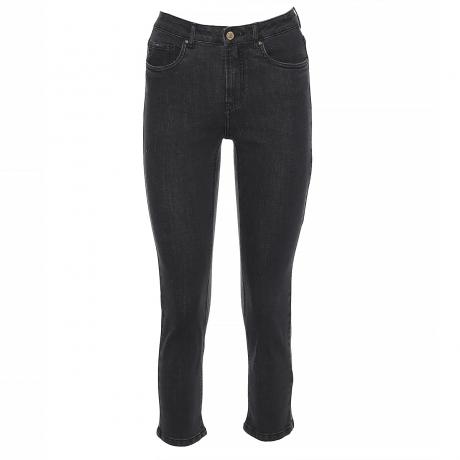 18.Naiste teksapüksid 111013882630 e.jpg