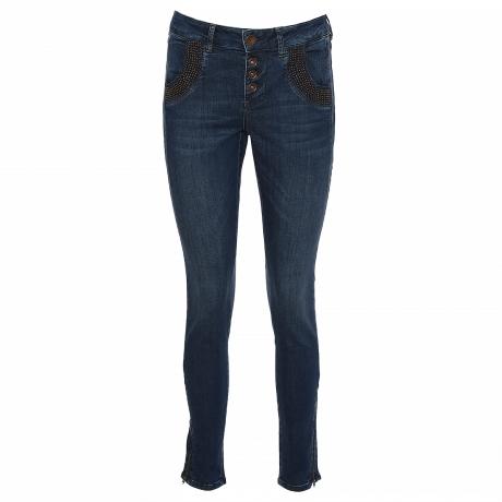 3.Naiste teksapüksid 111010462732 eest.jpg