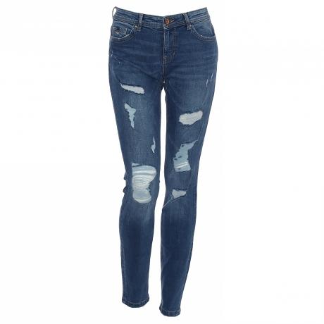 35.Naiste teksapüksid 111013852732 e.jpg