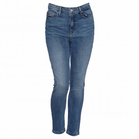 36.Naiste teksapüksid 111014232732 e.jpg