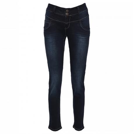 42.Naiste püksid 11101101 e.jpg
