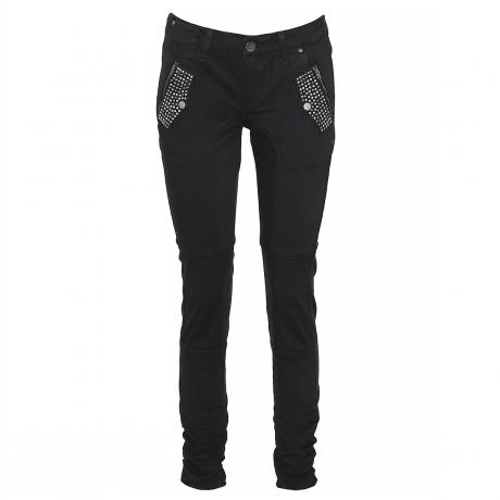 43.Naiste teksapüksid 11101103 e.jpg