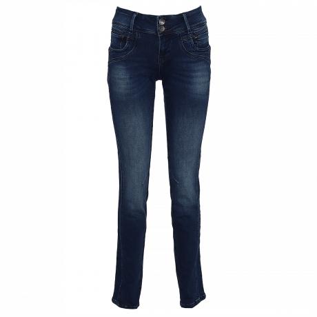 44.Naiste teksapüksid 11101100 e.jpg