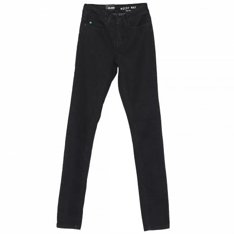 5.Naiste teksapüksid 111006512532 eest.jpg