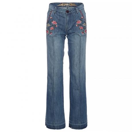 6.Naiste teksapüksid 11103350 e.jpg
