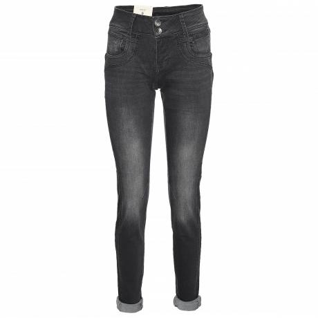 60.Naiste teksapüksid 11102878e.jpg