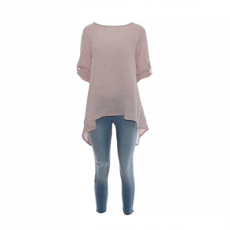 43.Marisol linane pluus Betty roosa11100285M eest.jpg