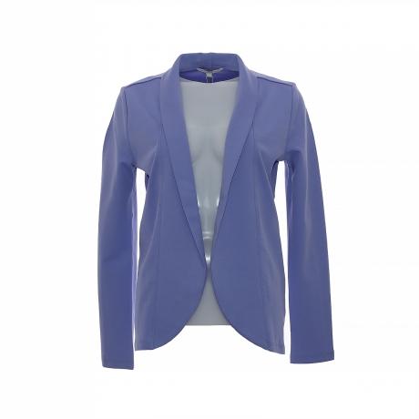 3.Naiste jakk 11100250S eest.jpg