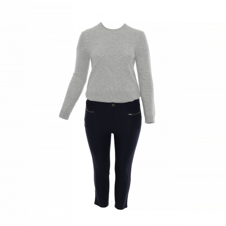 40.Naiste püksid11100515XL eest.jpg