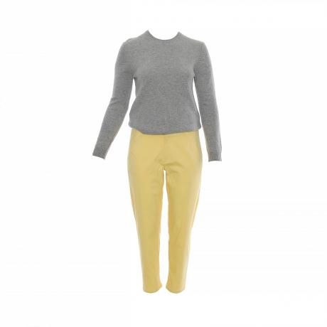 41.Naiste püksid11100483XL eest.jpg