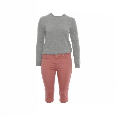 42.Naiste püksid11100486S eest.jpg