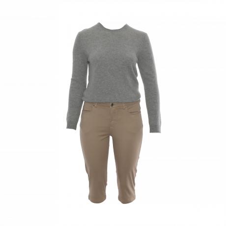 43.Naiste püksid3-4 11100485S eest.jpg