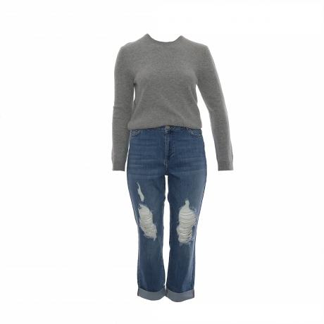 44.Naiste püksid11100503XL eest.jpg