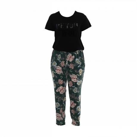 45.Naiste püksid11100504S eest.jpg