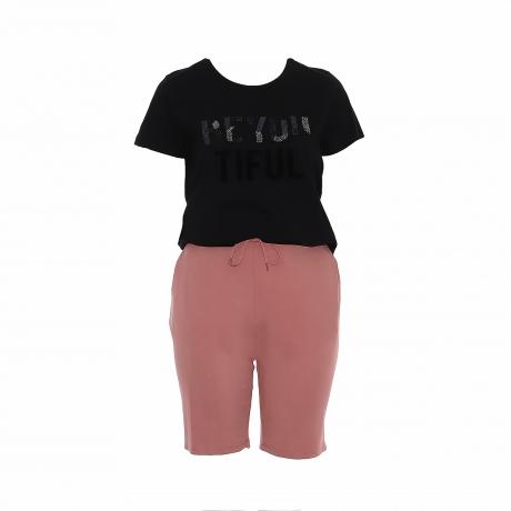 46.Naiste lühikesed püksid11100537M eest.jpg