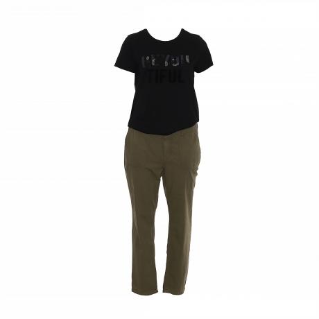 47.Naiste püksid11100534XL eest.jpg