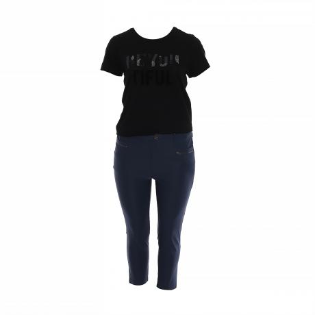 48.Naiste püksid11100487XL eest.jpg