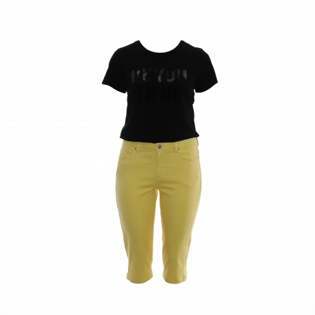 49.Naiste püksid11100501XL eest.jpg