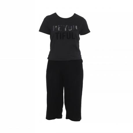 50.Naiste püksid11100516M eest.jpg
