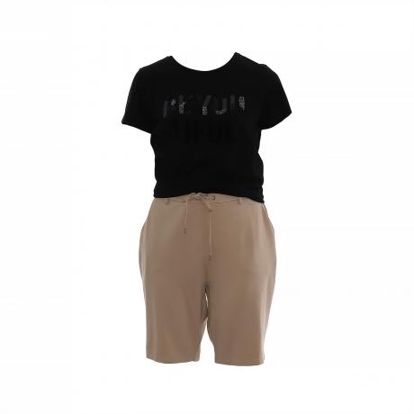 51.Naiste lühikesed püksid11100532M eest.jpg