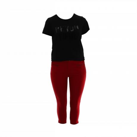 52.Naiste püksid11100529XL eest.jpg