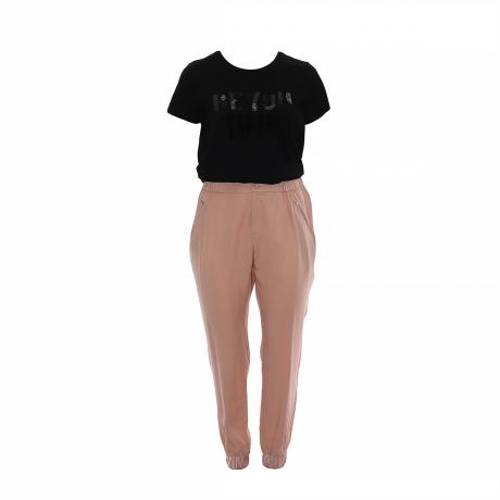 53.Naiste püksid11100517XL eest.jpg