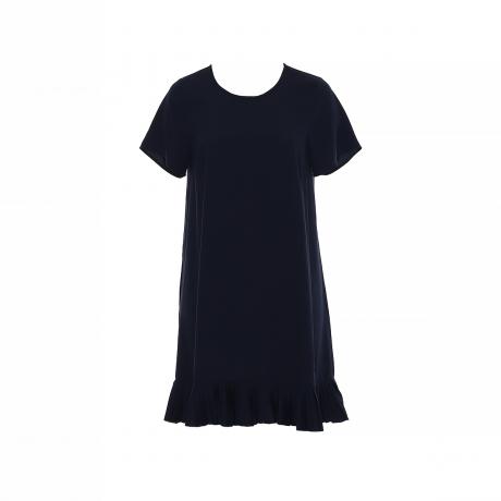 61.Naiste kleit11100498.jpg