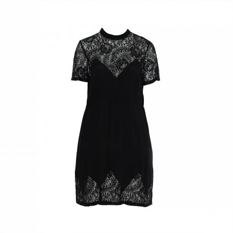 62.Naiste kleit11100471L eest.jpg