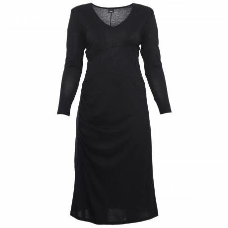 28.Naiste kleit 11102633 e.jpg