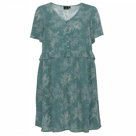 30.Naiste kleit 11102628 e.jpg