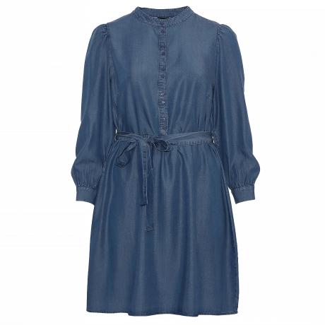 32.Naiste kleit 11102635 e.jpg