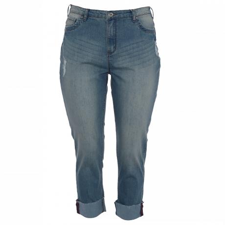 33.Naiste teksapüksid 11102623 e.jpg