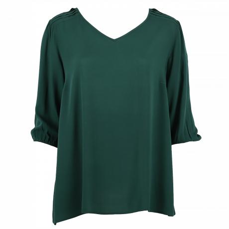 10.Naiste pluus 11102641 (kõige parem akki.jpg