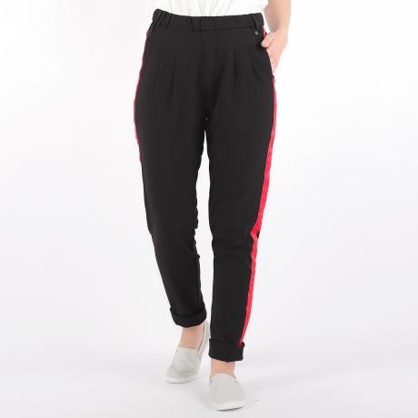 19.Naiste püksid 11100772 e.jpg