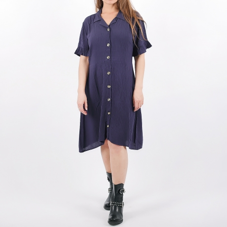 20.Naiste kleit 11100676 e.jpg