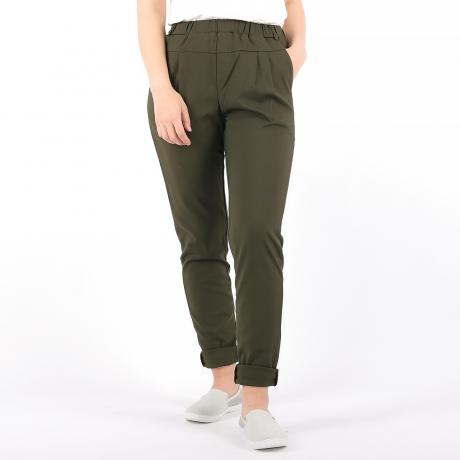 21.Naiste püksid 11100775.jpg