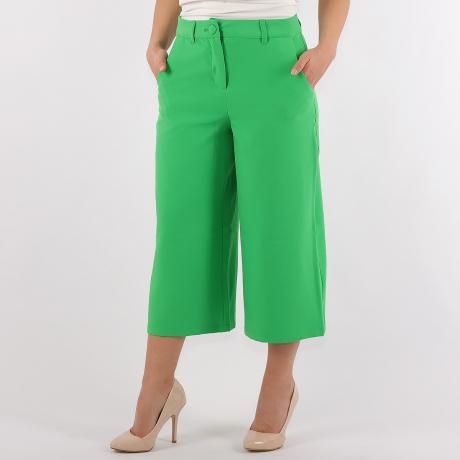 23.Naiste püksid 11100675.jpg