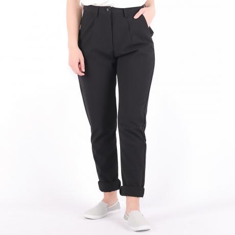 24.Naiste püksid 11100642.jpg