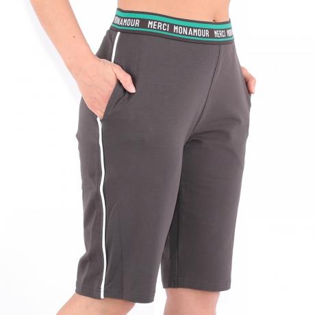 25.Naiste lühikised püksid 11100673 k.jpg